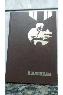 A Haganah