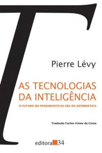 As Tecnologias da Inteligência