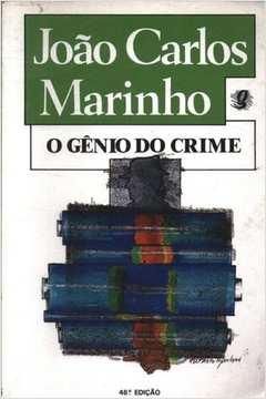 O Gênio do Crime - 38ª Edição