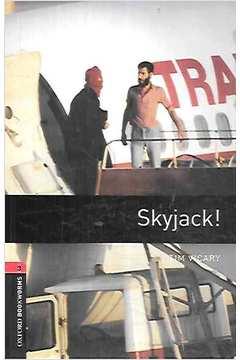 Skyjack! - Stage 3