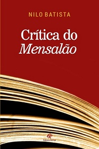 Critica do Mensalao