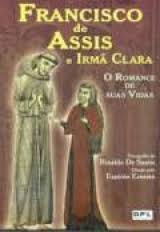 Francisco de Assis e Irmã Clara