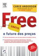 Free Grátis - o Futuro dos Preços