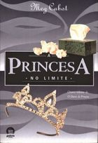 Princesa no Limite - Princess on the Brink
