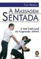 A Massagem Sentada