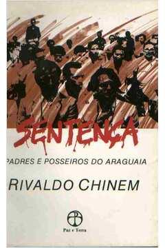 Sentença - Padres e Posseiros do Araguaia