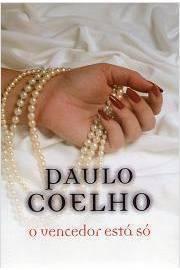 O Vencedor Está Só Paulo Coelho