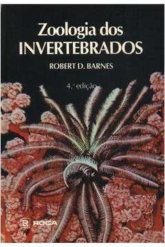 livro gratis de zoologia dos invertebrados
