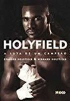 Holyfield: a Luta de um Campeão