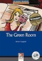 The Green Room (com Cd)