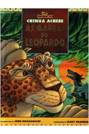 As Garras do Leopardo