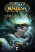 World Warcraft Marés da Guerra