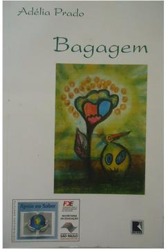 Bagagem - 27 ª Edição