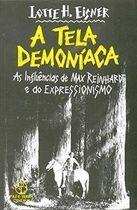 A Tela Demoniaca