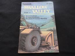 Swallow Valley - Stage 2 14th Edition