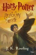 Harry Potter: as Relíquias da Morte