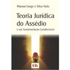 Teoria Juridica do Assedio