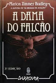 A Dama do Falcão