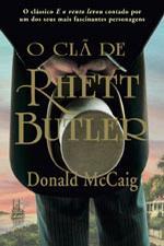 O Clã Rhett Butler
