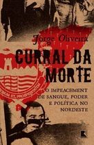 Curral da Morte