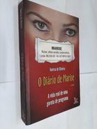 gratis livro o diario de marise