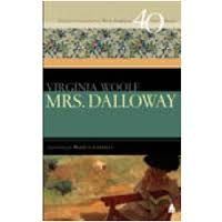 Mrs. Dalloway