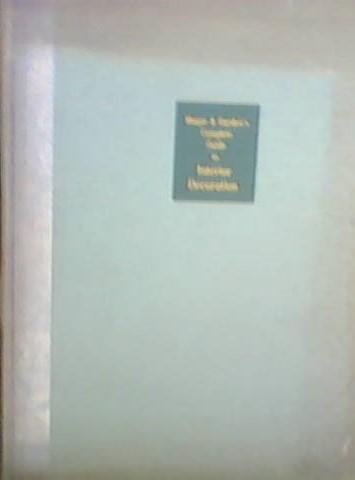 Soltando as Amarras - Emagrecimento e Mudança Comportamental de Karim Khoury pela Senac (2005)