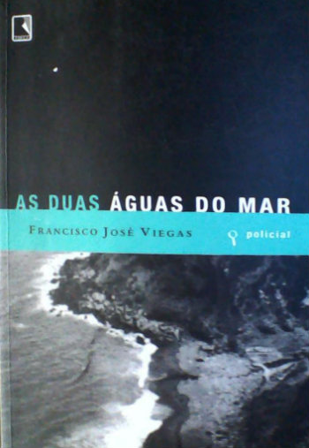 As Duas Águas do Mar