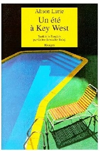 Un Ete à Key West