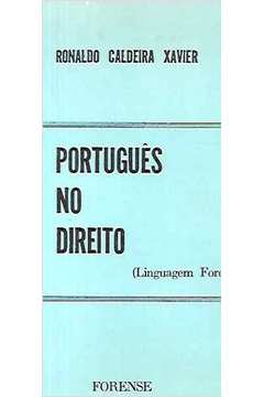 Português no Direito