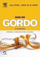 Guia do Gordo (e do Magro)