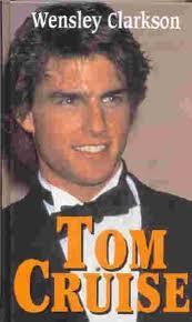 Tom Cruise -biografia Não-autorizada