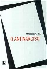 O Antinarciso