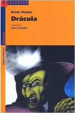 Drácula (série Reencontro)