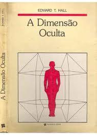 A Dimensão Oculta - 3° Ed