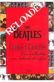 The Beatles - Letras e Cançoes Comentadas
