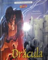 Drácula - Coleção Grandes Clássicos Gênios