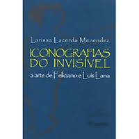 Iconografias do Invisível
