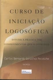 Cartas Familiares - 9331 de J. T. Silva pela Livraria Teixeira