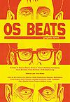 Os Beats Graphic Novel