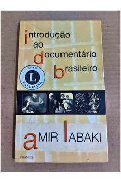 Introdução ao Documentário Brasileiro