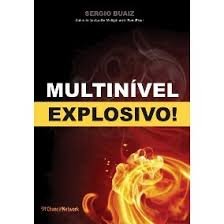 MULTINIVEL EXPLOSIVO EPUB DOWNLOAD