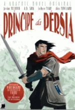 Principe da Persia