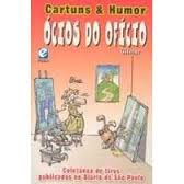 Cartuns & Humor - Ócios do Ofício