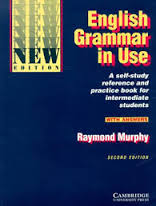 English Grammar in Use : a Self - Study Reference And...