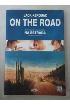 On the Road: na Estrada