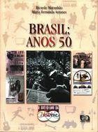 Brasil - Anos 50