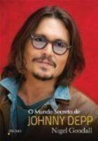 Mundo Secreto de Johnny Depp