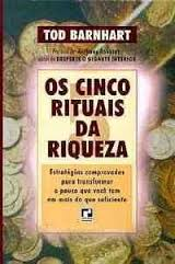 As Cinco Rituais da Riqueza