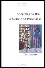 Andaimes do Real: o Método da Psicanálise